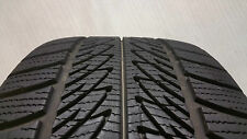 Goodyear Ultragrip 8 Performance UG8 - 285/45 R20 112V -AO- 7,0mm-DOT:3015 (V74)