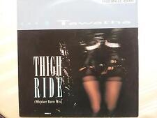 Tawatha - Thigh Ride