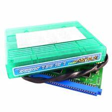 Neo Geo - Super 138 in 1 MVS