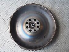 JDM FLYWHEEL Racing for 98-01 Toyota Lexus Altezza IS200 RS200 SXE10 VVTI TODO