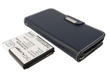 High Quality Battery for Samsung Galaxy S 4 Duos Premium Cell