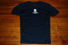 "Men's Under Armour Freedom Fighter ""Wounded Warriors"" Shirt (XXX-Large)"