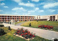 BR23255 Cugand les chambres et les jardins  france