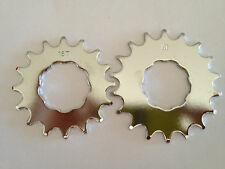 Gusset 1er' SS Single speed conversion kit FOR 8/9/10 speed cassette hubs