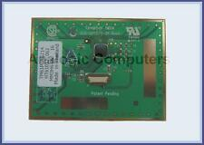 New Toshiba Satellite L20 & Equium L20 Touchpad A000002240