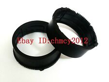 Lens Gears Tube Barrel Ring For Nikon S3100 S4100 S4150 S2600 Repair Part Black