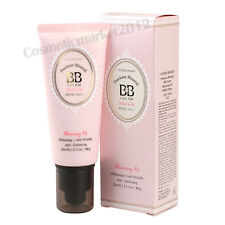 ETUDE HOUSE Precious Mineral BB Cream Blooming Fit 60g #NO2 Light Beige