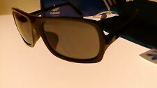 adidas originals sunglasses men Greenville black black frame