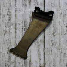 Einstechklingen für die Arbortech AS170 Stein und Fugensäge 120mm Schnitttiefe