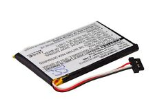 UK Battery for Mitac Mio C323 33897010129 BP-LX1320/11-B0001 SN 3.7V RoHS