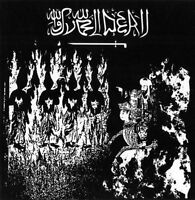 SVOLDER - Desecration of the Five Holy Pillars CD  5x4 OFFER!!  Read Description