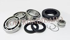 REAR DIFFERENTIAL BEARING & SEAL KIT HONDA TRX500FA RUBICON 500 4X4 05 06 07 08