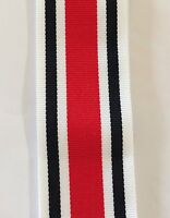 Special Constabulary Long Service Medal Full Size Medal Ribbon, Army, Military