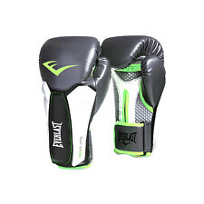 Everlast Prime Boxing Gloves 16 oz 1200002