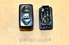 Land Rover Freelander front window switch YUF101520LNF / YUF101521LNF