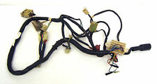 HONDA 1986-1987 1992-2001 CN250 HELIX SCOOTER MAIN ELECTRICAL WIRE HARNESS