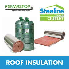 Permastop Roof Insulation
