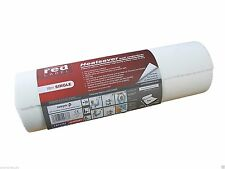 Erfurt red label isolation thermique Saver épais mur doublure papier 10mx50cm 2 mm