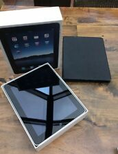 iPad 1 16GB In Top Zustand