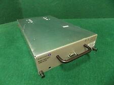Alcatel-Lucent 7450 ESS-7 100A Filter PN#3HE04500AAAB01 IPUPAEDCAB  *