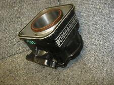 SKI-DOO SNOWMOBILE CYLINDER 1986 FORMULA MX 467 ROTAX SS SP 470 BOMBARDIER OEM
