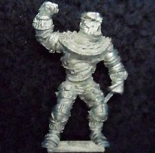 2011 Undead Tut Mummy Fantasy Football Team Player Impact Elfball Egypt King NAF