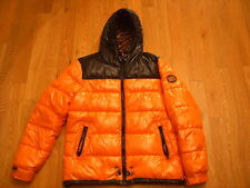 BRAND NEW WITH TAG SUPERDRY MEN ULTRA LITE INTREPID JACKET SZ XXL