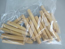 Bassoon Cane in Tubes- Imported France