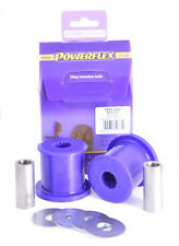 Powerflex Poly BMW E46 3 SERIES 99-06 Compact Rear Diff Front Bush PFR5-4625