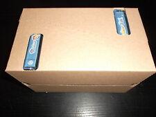 caisse carton case de 10 virtua fighter 3tb dreamcast pal sous blister neuf new