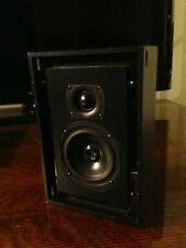 Triad InWall Bronze Satellite Speaker