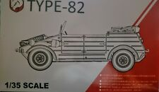 1/35 kubelwagen 82