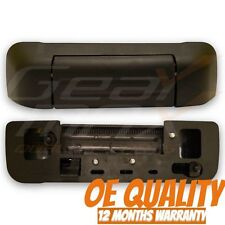 SUZUKI GRAND VITARA 1998 - 2005 NEW TAILGATE REAR OUTER HANDLE + MOUNTING KIT