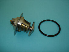 Thermostat 75°C VW Motorsport G60 G40 Golf 16V Turbo Corrado Passat Polo G-Lader