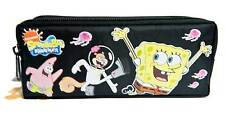 Disney SpongeBob Square Pants School Pencil Case Patrick Sandy
