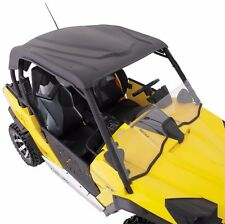 2010-2015 CAN AM COMMANDER Thermo Plastic Hard Top (Also fits '14-'15 MAVERICK)