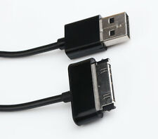 "USB Data Sync Charger Cable For Samsung Galaxy Tab 2 II 7.0 7"" 8.9 10.1 Durable"