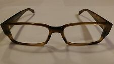 Oliver peoples OV5103 1156 Mackaye 54mm