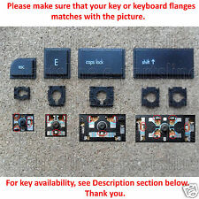 HP 630 Series Laptop Replacement Key