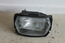 89-97 Suzuki Katana gsx 600 headlight