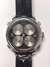 JACOB & CO LIMITED H24 5 FIVE TIME ZONE