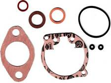 "BSA, Triumph, Norton, OIF, AMAL, Carb  ""O"" Ring, Gasket Rebuid KIT. 622/208"