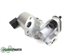 Chrysler Dodge 2.7L V6 EGR VALVE Replacement OEM BRAND NEW MOPAR GENUINE