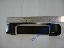 NO KEYHOLE MATTE HANDLE TAILGATE COVER TRIM COVER FOR FORD RANGER 2012-2014 T6