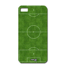 CUSTODIA COVER CASE CAMPO DA CALCIO SOCCER PER iPHONE 6 4.7""