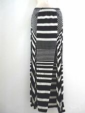 NEW RIP CURL SURF NEXT IN LINE MAXI SKIRT S SMALL W128