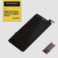 Assembly For ZTE Prestige N9132 Boost Mobile Touch Screen Digitizer LCD Display