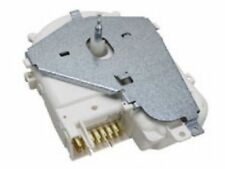 ERP ERWH12X10348 Washer Timer Washer, For GE WH12X10348