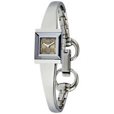Gucci G-Frame Ladies Watch YA128510