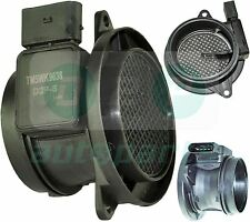 Air flow mass meter MAF sensor A2710940248, 5WK9638 for Mercedes SLK 200 Komp.
